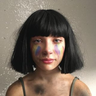 The Greatest - Sia, Kendrick Lamar