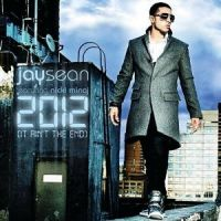 2012 (It Ain't The End) - Jay Sean