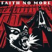 Just a Man - Faith No More