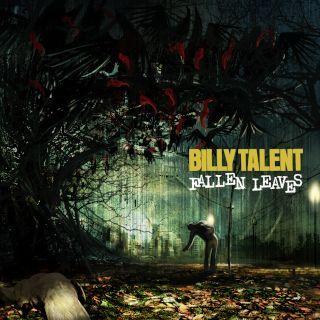Fallen Leaves - Billy Talent