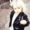 Just Tonight - The Pretty Reckless