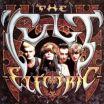 Wild Flower - The Cult