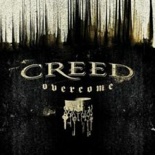 Overcome - Creed