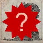 Polak zaprojektował okładkę płyty znanemu zespołowi! O jaką kapelę chodzi?! Zobaczcie! [VIDEO]