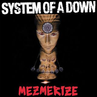 Question - System of a Down