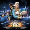 The World - Empire Of The Sun