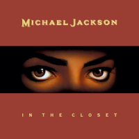 In The Closet - Michael Jackson