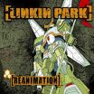 P5hng Me A*wy - Linkin Park