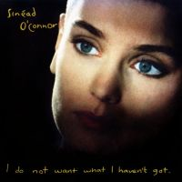 Nothing Compares 2 U - Sinéad O'Connor