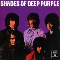 Hush - Deep Purple