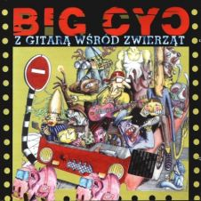 Kręcimy Pornola - Big Cyc