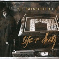 Kick in The Door - Notorious B.I.G.