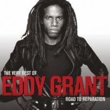 Gimme Hope Jo'anna - Eddy Grant