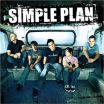 Me Against The World - Simple Plan