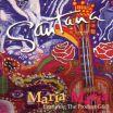 Maria Maria - Carlos Santana