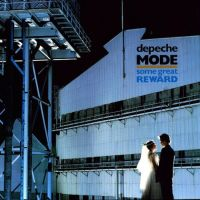 Somebody - Depeche Mode