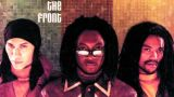 Fallin Up - Black Eyed Peas