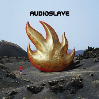 Shadow On The Sun - Audioslave