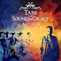 Nadzieja - Tabb, Sound'n'Grace