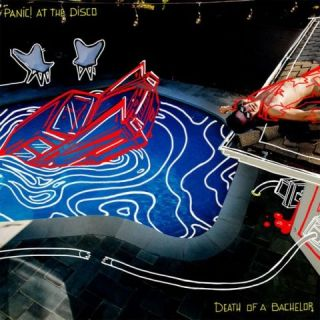 Victorious - Panic at the Disco