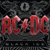 Rock'n'Roll Train - AC/DC