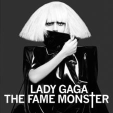 Eh, Eh (Nothing Else I Can Say) - Mattafix, Lady Gaga