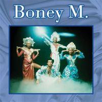Daddy Cool - Boney M.
