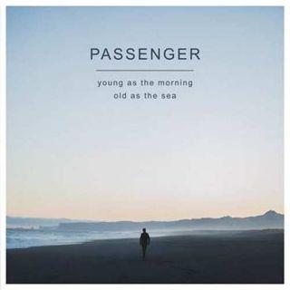 Somebody's Love - Passenger