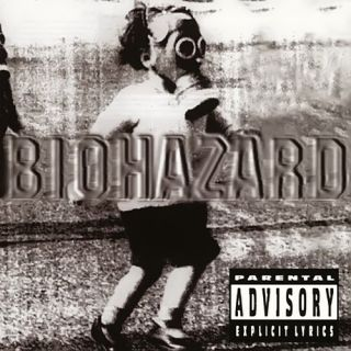 Lack There Of - Biohazard
