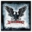 Rise Today - Alter Bridge