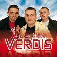 Kłamiesz, Kłamałaś - Verdis