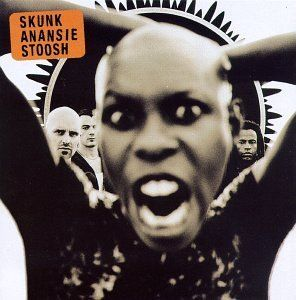 All I Want - Skunk Anansie