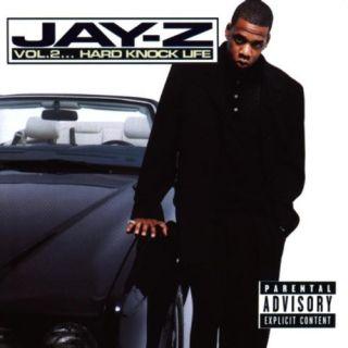 Hard Knock Life - Jay-Z