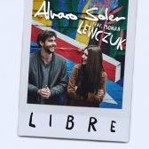 Libre - Alvaro Soler, Monika Lewczuk