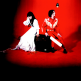 7 Nation Army - The White Stripes
