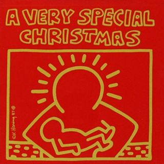 Christmas (Baby Please Come Home) - U2