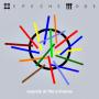 Peace - Depeche Mode
