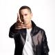zdjęcie Eminem