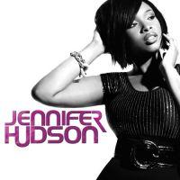 All Dressed In Love - Jennifer Hudson