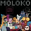 Sing It Back - Moloko