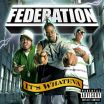 Happy I Met You - Snoop Dogg, Federation
