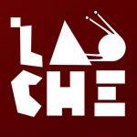 Koncerty 2015: Lao Che Dzieciom - jesienna trasa koncertowa