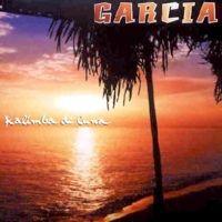 Kalimba De Luna - Garcia