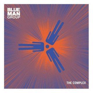 The Current - Gavin Rossdale, Blue Man Group