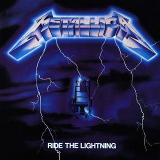 Fade To Black - Metallica