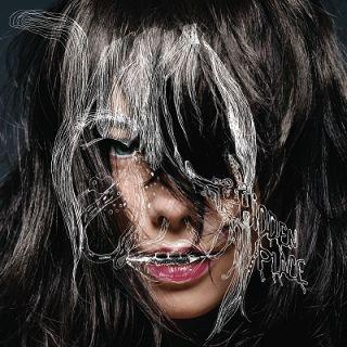 Hidden Place - Björk