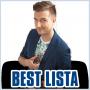 Best Lista