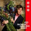 The Christmas Song (Chestnuts Roasting On An Open Fire) - Paul McCartney