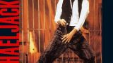 Leave Me Alone - Michael Jackson