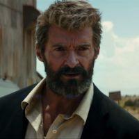 Filmy Marvela – Avengers, X-Men i…? Najlepsze produkcje o superbohaterach. Ranking TOP 12